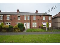 3 bedroom house in The Terraces, Washington, Sunderland, NE38