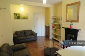 4 bedroom house in Somerset Road, Southampton, SO17 (4 bed) (#956309)