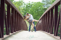 Creative Photographer | Affordable Packages | Candid Style