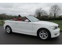 2009 (59) BMW 118 2.0TD d SE ***FINANCE AVAILABLE***