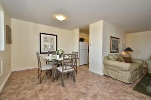 SPACIOUS  TWO BEDROOM FOR JANUARY MOVE! London Ontario image 3
