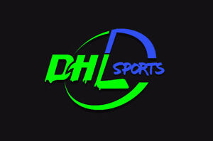 Free ball hockey and soccer all summer *beginners welcome