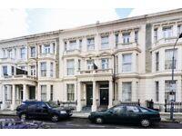 Studios In West Kensington - 3 Months Short Let