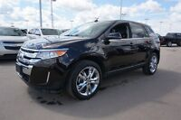 2013 Ford Edge AWD LIMITED Sale Price - Was $30995 Now $215 b/w