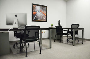 Professional All-Inclusive Private Offices Available Oakville / Halton Region Toronto (GTA) image 4
