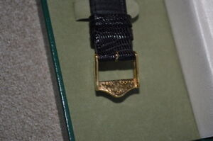 Gucci Watch. New Battery. Great Condition! Cambridge Kitchener Area image 4
