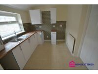 2 bedroom house in Dalton Avenue, Lynemouth, Northumberland, NE61
