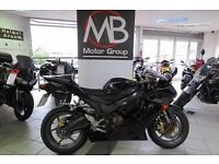 2006 KAWASAKI ZX 636 C6F ZX 636 Ninja Nationwide Delivery Available