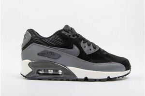 nike air max 90 shoes size 6.5 and 9 brand new
