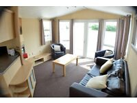 2015 ABI Windemere For Sales in South West Scotland