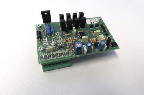 Packlab PL042B PC Board Assembly P-00078-B