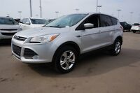 2013 Ford Escape 4WD SE ECOBOOST Sale Price - Was $20995 Now $13