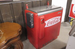 Online Only Collector Auction March 17-21 Peterborough Peterborough Area image 4