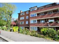 Chigwell ---Amazing 2 Double Bedroom - Available NOW!! - Priced@£1510pm - IG8 - CallNOW!!
