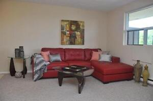 All-Inclusive-West Brant-Near 403/Princess Ann Park!