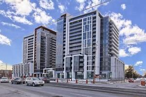 Condo for Sale at Yonge & 16th/ NOT ON MLS YET