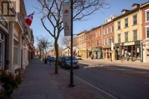 All Inclusive Downtown Cobourg Condo for Rent (Month-to-Month)