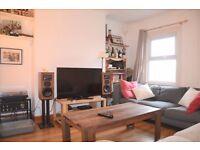 3 Bedroom house - garage - garden COULSDON