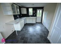 2 bedroom house in Rothbury Avenue, Roseworth, Stockton-on-Tees, TS19