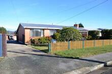 Summerhill house for rent Prospect Vale Meander Valley Preview