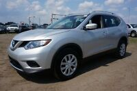 2014 Nissan Rogue ALL WHEEL DRIVE On Special - Was $27995 Only $