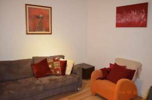 2 Bedrooms in Fully Furnished Kingsford Apart – 2 Blocks to UNSW