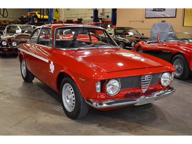 Imagen 1 de Alfa Romeo: Other 1300…