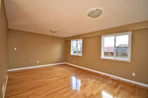 Amazing House in North West London for Rent London Ontario image 9