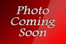 2011 Holden Cruze JH Series II MY12 CDX Mirage Glow 6 Speed Sports Automatic Sedan Hillcrest Logan Area Preview