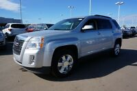 2015 GMC Terrain AWD SLT LEATHER A Great Deal $193  b/w  Zero Do