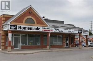 (Last Chance) Busy Pizzeria for sale in Courtice Ont,