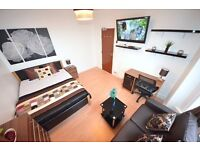 ◄ HOT HOT HOT! GREAT Stratford Kingsize Room Free WiFi! To go ASAP! Very Close to Liverpool St and ►
