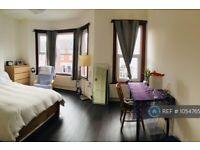 4 bedroom house in Springfield Road, London, N15 (4 bed) (#1054765)