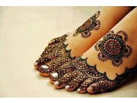 Henna and Manicure Party /Pamper Avail NOW for Bookings for Hen Nights, Baby showers, Birthdays etc