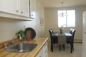 Bright Spacious 1BR! Very Family Friendly! Call us today! London Ontario image 3