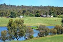 SMALL FARM -  FANTASTIC HOME AND COTTAGE- NEAR PERTH Chittering Chittering Area Preview