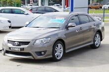 2010 Toyota Aurion  Bronze Sports Automatic Sedan Greenacre Bankstown Area Preview