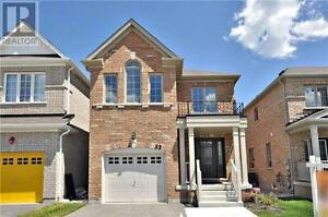 53 Long St Bradford West Gwillimbury Ontario Great  Home for sal