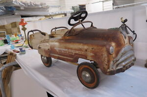 Online Only Collector Auction June 16-20 Peterborough Peterborough Area image 1
