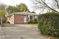 House for Sale at Newkirk Rd /Crosy in Richmond Hill (Code 303)