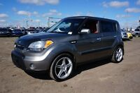 2010 Kia Soul 4U Reduced To Sell Was $9995