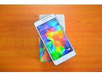 👌👌👌SPECIAL OFFER 👌👌👌 Samsung grand prime brand new box warranty
