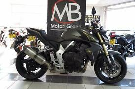 2012 HONDA CB1000R CB1000R 998cc Nationwide Delivery Available