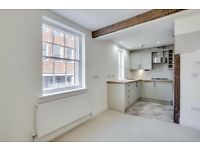 1.5 bedroom flat to rent