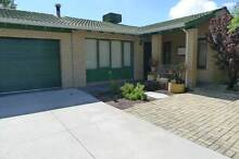 Great 3 bedroom + study room with good garden in Wilson ,WA Wilson Canning Area Preview