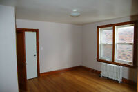 Large Bright 2 BDRM apt