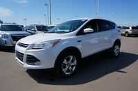 2014 Ford Escape ALL WHEEL DRIVE ECO On Special - Was $26995 Onl