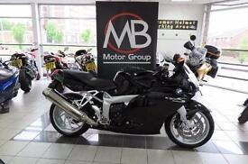 2006 BMW K 1200 S K1200S Nationwide Delivery Available