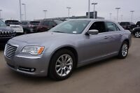 2014 Chrysler 300 PANORAMIC SUNROOF Special - Was $23995 $139 bw