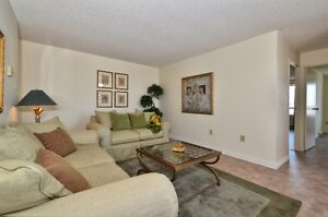 SPACIOUS  TWO BEDROOM FOR JANUARY MOVE! London Ontario image 2